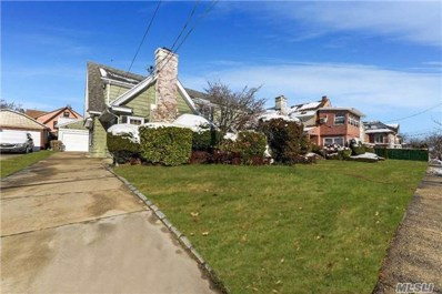 110-37 68Dr, Forest Hills, NY 11375 - MLS#: 2998227