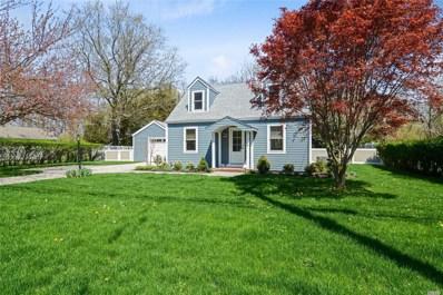 1830 Boisseau Ave, Southold, NY 11971 - MLS#: 2998245