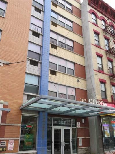 3044 Third Ave, Bronx, NY 10451 - MLS#: 2998317