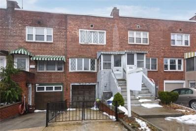 151-40 11 Ave, Whitestone, NY 11357 - MLS#: 2998507