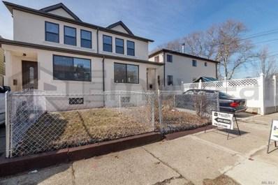 1148 Schenectady Ave, Brooklyn, NY 11203 - MLS#: 2998826