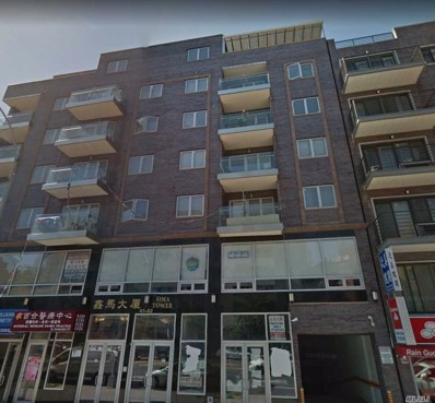 41-42 College Point Blvd, Flushing, NY 11354 - MLS#: 2998975