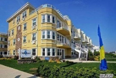184 Beach 101, Rockaway Park, NY 11694 - MLS#: 2999107