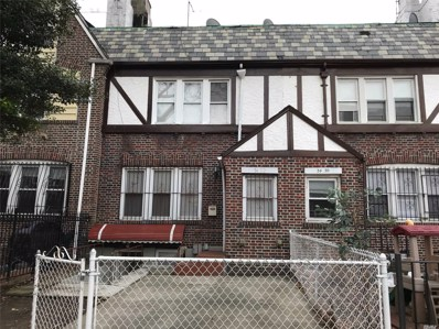 34-32 72nd St, Jackson Heights, NY 11372 - MLS#: 2999138