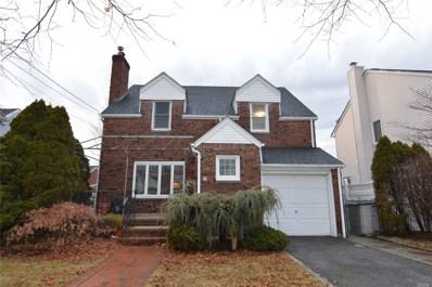 69 S Wellington Rd, W. Hempstead, NY 11552 - MLS#: 2999299