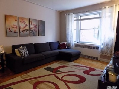 110-31 73 Rd, Forest Hills, NY 11375 - MLS#: 2999854