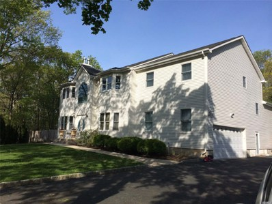 74 Laurel Dr, Smithtown, NY 11787 - MLS#: 3000653