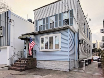 66-60 71st Street, Middle Village, NY 11379 - MLS#: 3001120