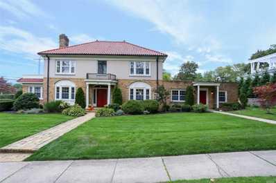41 Fairview St, Huntington, NY 11743 - MLS#: 3001205