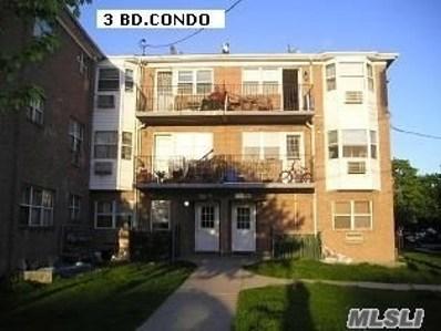 150-19 95 St, Ozone Park, NY 11417 - MLS#: 3001342