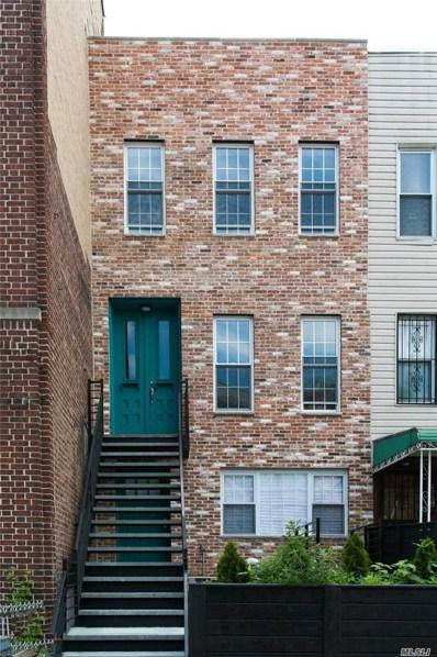 440 Decatur St, Brooklyn, NY 11233 - MLS#: 3001366