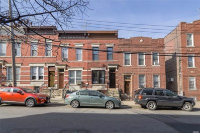 25-42 18th St, Astoria, NY 11102 - MLS#: 3001410