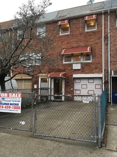 217-67 Hempstead Ave, Queens Village, NY 11429 - MLS#: 3001451