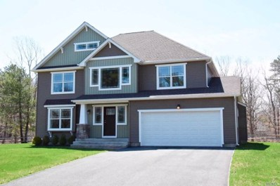 3 Jane St, Miller Place, NY 11764 - MLS#: 3001616