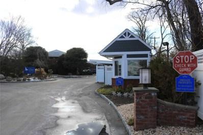 1 Toms Point Ln, Port Washington, NY 11050 - MLS#: 3002001