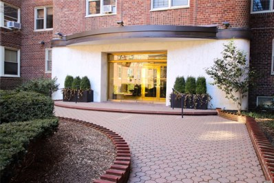 68-61 Yellowstone Blvd, Forest Hills, NY 11375 - MLS#: 3002302