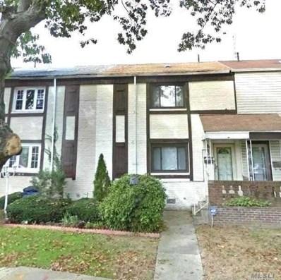 135-14 223rd St, Laurelton, NY 11413 - MLS#: 3002452