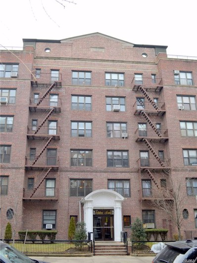 73-20 Austin St, Forest Hills, NY 11375 - MLS#: 3002484