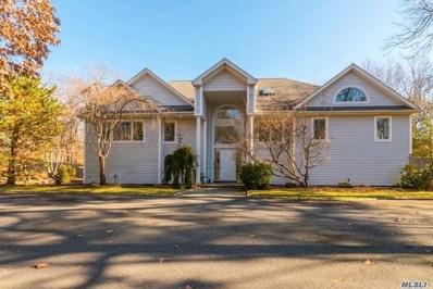 43 Douglas Ct, Hampton Bays, NY 11946 - MLS#: 3002660