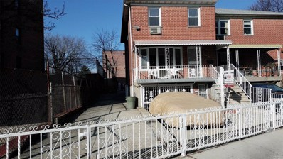 150-45 72 Rd, Flushing, NY 11367 - MLS#: 3003152