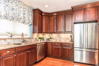 519 Roosevelt, Westbury, NY 11590 - MLS#: 3003394