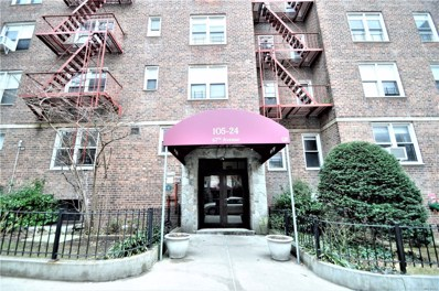 105-24 67 Ave, Forest Hills, NY 11375 - MLS#: 3003527