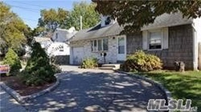1810 Prospect Ave, East Meadow, NY 11554 - MLS#: 3003621