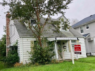 56 Stewart Ave, Stewart Manor, NY 11530 - MLS#: 3003984