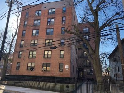 2287 Mott Ave, Far Rockaway, NY 11691 - MLS#: 3003992