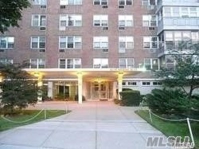 43-10 Kissena Blvd, Flushing, NY 11355 - MLS#: 3004015