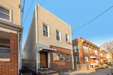75-37 67th Dr, Middle Village, NY 11379 - MLS#: 3004258