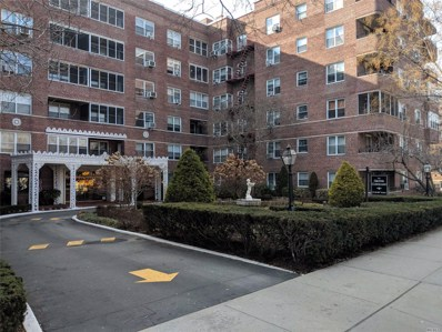 67-38 108th St, Forest Hills, NY 11375 - MLS#: 3004537