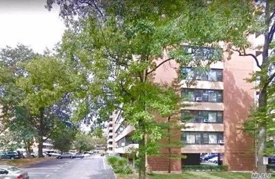 162-31 9th Ave, Beechhurst, NY 11357 - MLS#: 3004603
