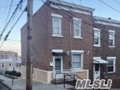 41 Moquette Row S, Yonkers, NY 10703 - MLS#: 3004971