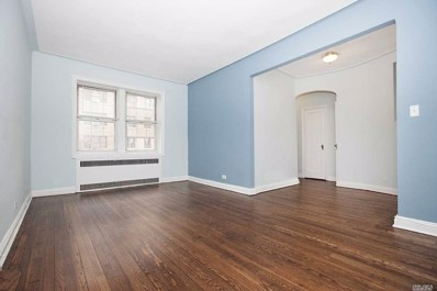 77-12 35 Ave, Jackson Heights, NY 11372 - MLS#: 3004974