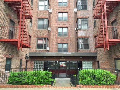 32-45 88th Street, E. Elmhurst, NY 11369 - MLS#: 3006090