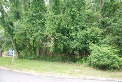 16 Tree Haven Ln, Flanders, NY 11901 - MLS#: 3006105