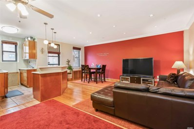 69-60 108th St, Forest Hills, NY 11375 - MLS#: 3006160