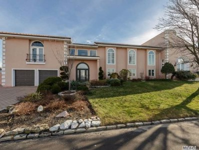 249 Eaton Ln, West Islip, NY 11795 - MLS#: 3006225