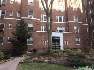 69-09 108, Forest Hills, NY 11375 - MLS#: 3006263