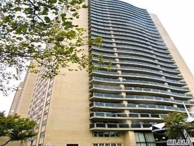 66-36 Yellowstone Blvd, Forest Hills, NY 11375 - MLS#: 3006560