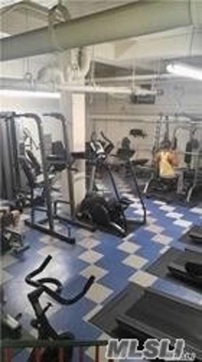 32-42 91 St St, E. Elmhurst, NY 11369 - MLS#: 3006647
