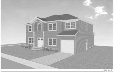 2 Grant Ct, Hicksville, NY 11801 - MLS#: 3006937