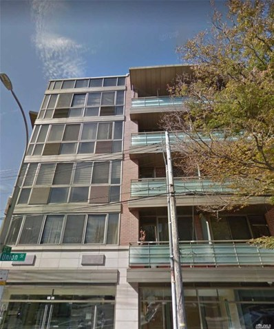 31-32 Union St, Flushing, NY 11354 - MLS#: 3007027