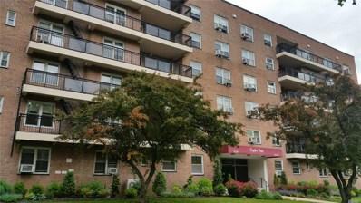 162-01 Powells Cove Blvd, Beechhurst, NY 11357 - MLS#: 3007038