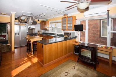 27-15 Murray St, Flushing, NY 11354 - MLS#: 3007246