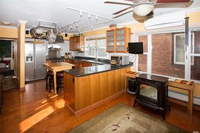 27-15 Murray St, Flushing, NY 11354 - MLS#: 3007246