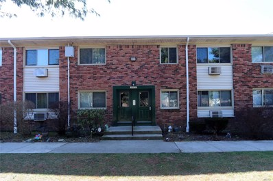 2449 F Union Blvd, Islip, NY 11751 - MLS#: 3007619