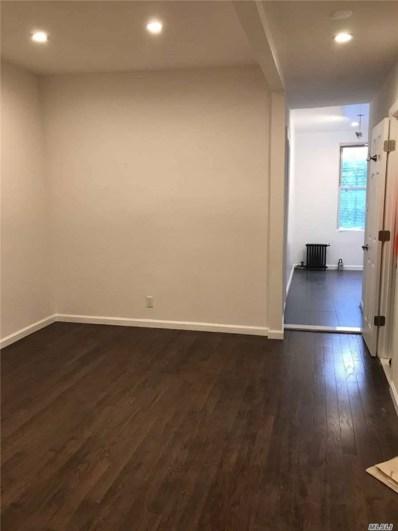 3099 Villa Ave, Bronx, NY 10468 - MLS#: 3007641