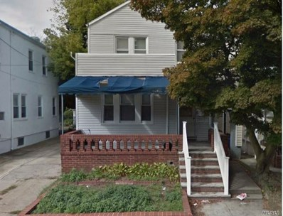 138-46 234th, Rosedale, NY 11422 - MLS#: 3008125